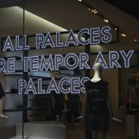 temporary palaces 1